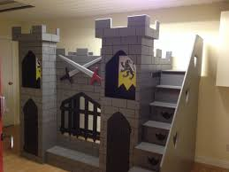 girls castle bed ideas about castle bed on pinterest bunk beds and knights see more