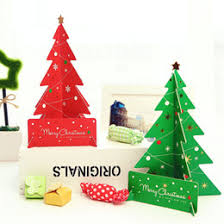greeting card shapes suppliers best greeting card shapes