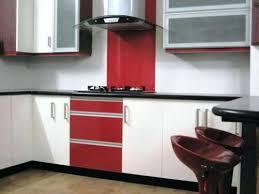 Small Kitchen Designs 2013 Ukraine Ukraine