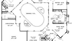 house plans with indoor pools small home plans with indoor pool indoor pool house plans with