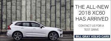volvo north carolina headquarters new volvo and used car dealer in mcmurray bill gray volvo cars