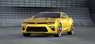 chevy camaro lease offers 2016 chevrolet camaro offers are attractive gm authority