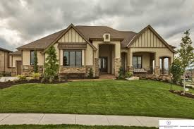 ranch style home ranch style homes for sale omaha nebraska ranch style home