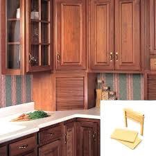 Cabinet Garage Door Cabinet Garage Door Hinges Appliance Garage Door Hinge Doors And