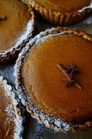 mcdonalds open for thanksgiving the best thanksgiving desserts in san francisco to go