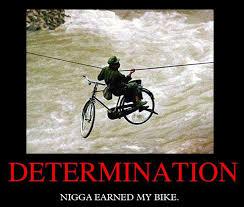 Nigga Stole My Bike Meme - page 1 of comments at nigga stole my bike