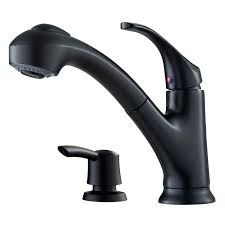 discount kitchen faucets pull out sprayer bathroom faucet with pull out sprayer freetemplate club