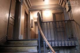 chambre de bonnes typiques chambres de bonnes parisiennes c0673 mires