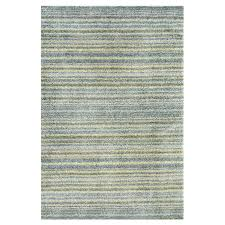 dash and albert rugs tufted blue area rug u0026 reviews wayfair