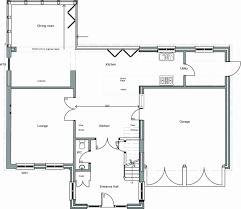 uk floor plans 4 bedroom bungalow house plans uk elegant 4 bedroom house plans uk