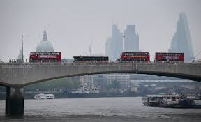 100 Most Beautiful Places In The Us Learn And Fly Over The by 50 Reasons London Is The World U0027s Greatest City Cnn Travel