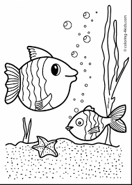 awesome snapping turtle coloring pages nature coloring pages