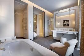 decorating bathroom mirrors ideas bathroom with decorating mirrors ideas bathroom mirror ideas for
