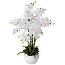 Silk Floral Arrangements Artificial Flower Arrangements Designer Faux Flowers Lamps Plus
