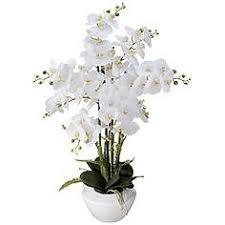 artificial flower arrangements designer faux flowers ls plus