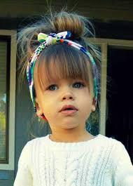 coupe cheveux coupe cheveux enfant fille