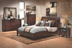Sofa Mart Denver by Furniture Row Denver Bedroom Expressions Modrox Com