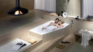 schlafzimmer mit bad schlafzimmer und bad werden eins immobilien berliner morgenpost