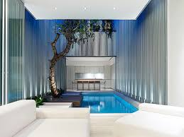 beautiful homes interior design singapore beautiful home renovation central constructer pte ltd