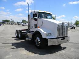 buy kenworth t800 kenworth t800 in michigan for sale used trucks on buysellsearch