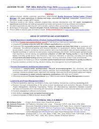 Agile Testing Resume Sample Ap World History Previous Essay Questions Resume Vlsi Design