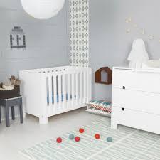 coup de coeur pour fdtc collection de mobilier pour enfant la