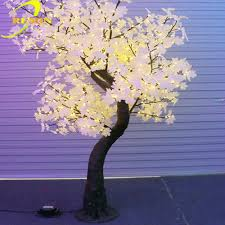 solar led twig tree lights solar led twig tree lights suppliers