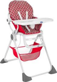 Feeding Chair For Baby India Baby Chairs Buy Baby High Chairs Online In India At Best Prices