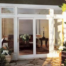 Install French Doors Exterior - door installation door repair services pj fitzpatrick