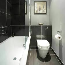 small bathroom design ideas uk 35 best w c images on bathroom ideas architecture