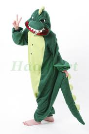 footie pajamas halloween costumes wholesale primark pajamas hooded pajamas green dinosaur onesie