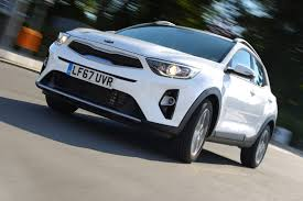kia vehicles list car reviews independent road tests by car magazine
