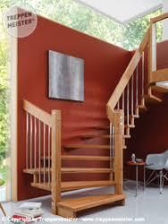 treppen derstappen die treppe baublog saskia alexanderbaublog saskia