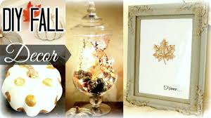 Pine Cone Home Decor Diy Fall Winter Home Decor Framed Rose Gold Leaf Art Pinecone