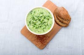 alsace cuisine traditionnelle recette soupe alsacienne
