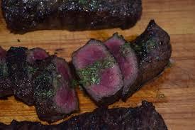 grilled boneless short rib steak recipe youtube