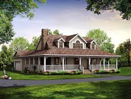 small farmhouse designs best small house plans with porchesjburgh homes