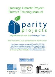 hastings future cities retrofit training manual v1 01