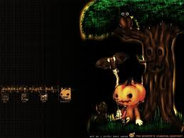 halloween twitter background holidays backgrounds twitter u0026 facebook backgrounds profile
