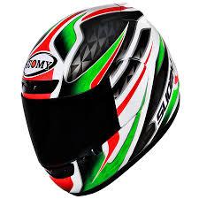 suomy motocross helmet apex suomy helmet helme pinterest suomy helmets and helmets