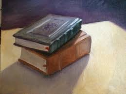 painting book friday painting books by jermilex on deviantart