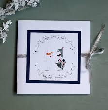 Fairytale Wedding Invitations Personalised Fairytale Wedding Invitation By Victoria Whincup