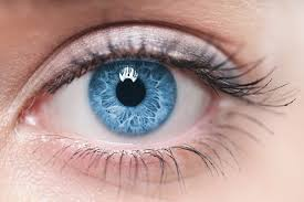 What Causes Blindness In Humans Syphilis Of The Eye Outbreak A Reminder That Curable Stds Can Be
