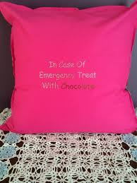 best 25 pink cushion covers ideas on pinterest bow pillows