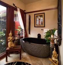 oriental bathroom ideas tips to create an asian inspired bathroom