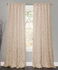 Erod Curtain 45 Best Curtain Images On Pinterest Curtains Curtain Rods And