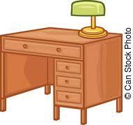 bureau clipart bureau bureau isométrique icônes bureau moderne set clip