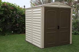 Lowes Outdoor Sheds by Outdoor Outdoor Storage Sheds With Lowes Storage Cabinets And