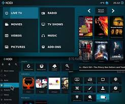 kodi apk kodi for apk android iphone ios kodi app