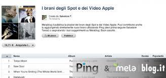 si e social apple media melablog it s sch schermata20110304a11 01 53
